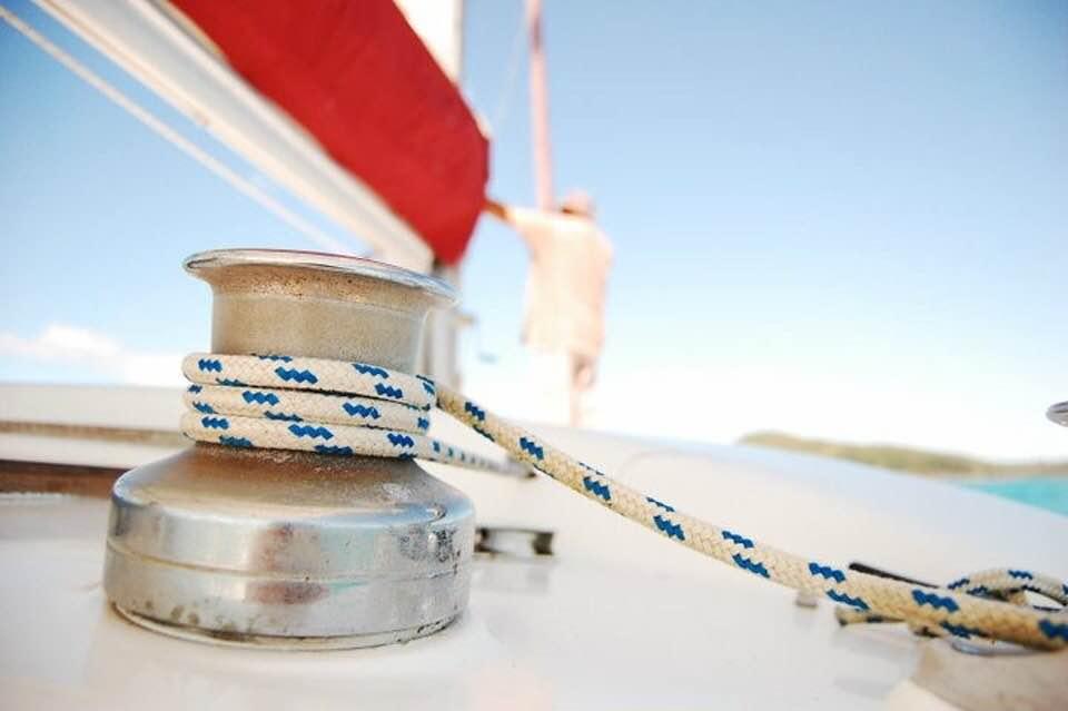 Boating Holidays
