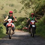 Travel Sri Lanka – By Motorbike!