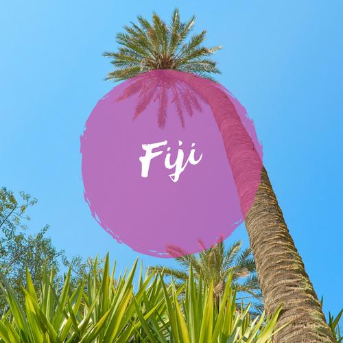 Fiji Travel Guide