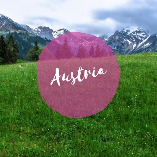 Austria Travel Guide