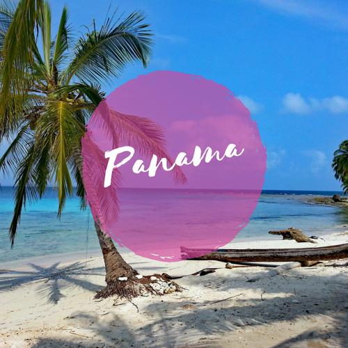 Panama Travel Guide