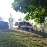Hold It Flats – A Hidden Gem of a Campsite