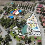 Big 4 Airlie Beach – Adventure Whitsundays for Families