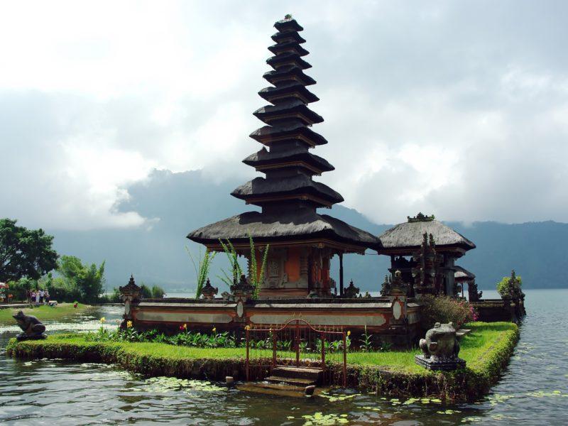 Bali visa