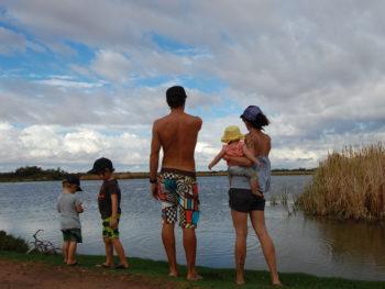 fun family vacations