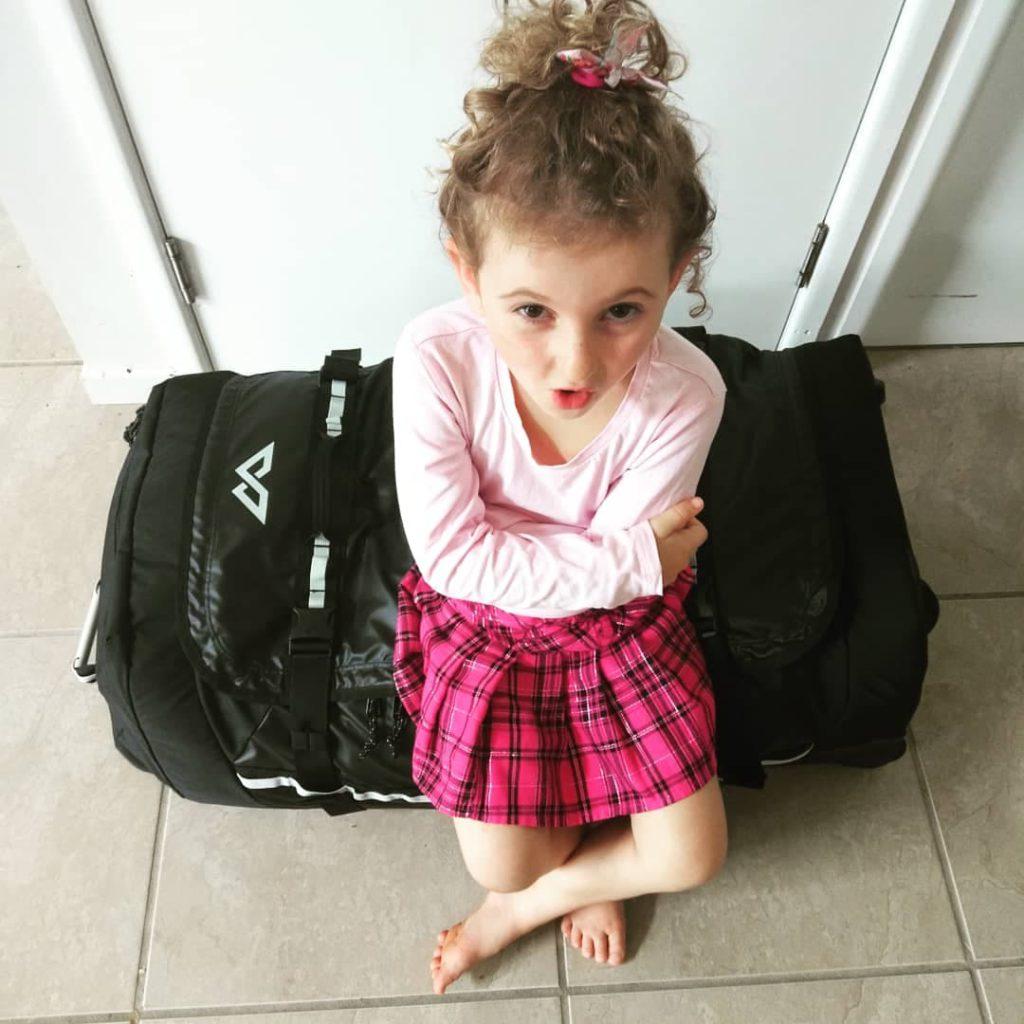 travel packing tips tricks