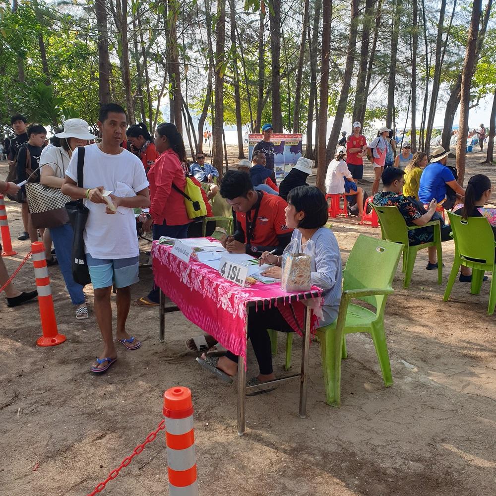Things to do in Ao Nang