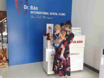 Best Dentist in Vietnam