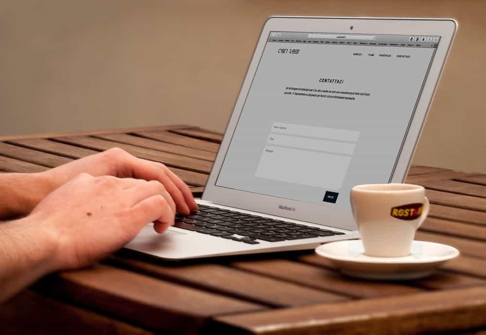 New MacBook Air Review