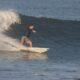 The 5 Best Bali Surf Resorts