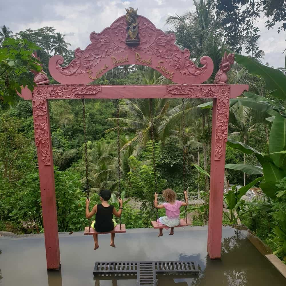 Things to do in Ubud