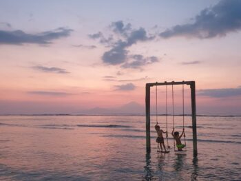 things to do on gili islands