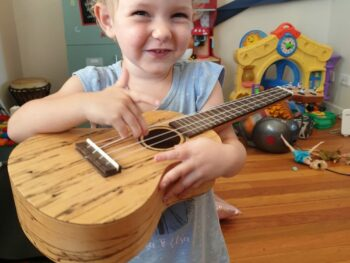 Things to do at home for kids