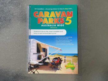 Caravan Parks 5
